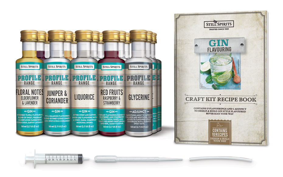SS_GIN_KIT_CONTENTS_LR